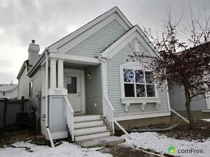 $384,500 - Price Taxes Included - Split Level for sale
