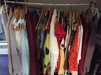 Ladies Boutique Clothing