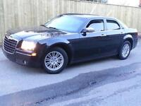 2010 Chrysler 300 Touring. For Sale or Trade. Let me know...