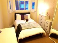 1 bedroom in Edgbaston, Birmingham,