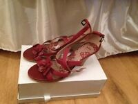 Marks & Spencer Shoes £5.00 per pair