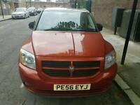Dodge caliver for sale