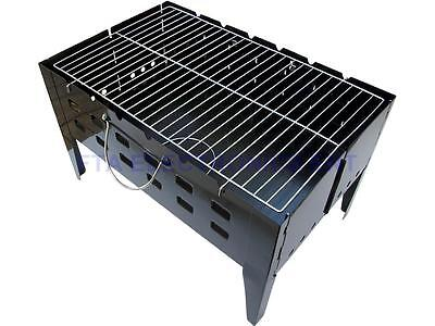 kabob grill for sale  Shipping to Canada