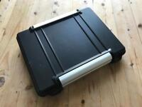 Pelican hardback 1090 laptop case
