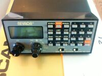 RADIO EQUIPMENT WANTED.SCANNERS,RECEIVERS,TRANSCEIVER S,SHORTWAVE ,CB,S ETC