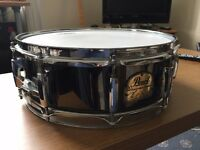 Pearl Chad Smith Signature Series - Snare Drum