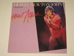 OLIVIA-NEWTON-JOHN-7-SINGLE-HEART-ATTACK-PICTURE-SLEEVE