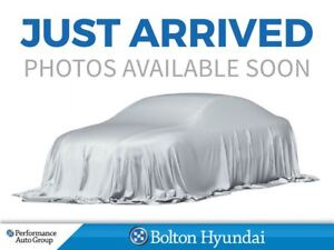2014 Hyundai Santa Fe Sport Heated Seats. Alloy Wheels. Snow Tir