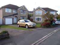 Rover 25 1.4 Spirit *** Low Mileage** Mot* Cheap Runabout* Ideal 1st Car**