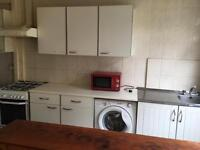 2/3 Bed House To Let Ilford, Kingston Road, Ilford Lane