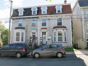 125 (Unit 1) Hamilton Avenue