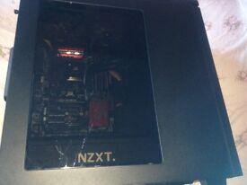 I5 Gameing PC .... Bargain....
