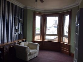 Well Presented 2 Bed Flat in Popular Area of Paisley