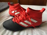 Adidas Ace 17.3 - UK Size 7
