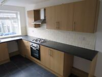 ATTRACTIVE NEWLY REFURBISHED! 3 Bed House with en-suite, Quarry Lane, South Shields, NE34 7RD