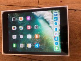 Apple Ipad Mini Wifi+3G