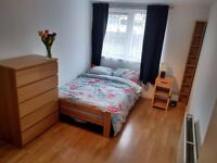 **CHEAP ROOMS REFURBISHED! ONLY 2 WEEKS DEPOSIT! GET THE BEST WITH US!*