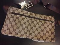 Gucci side bag quick sale