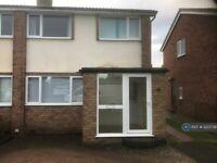 3 bedroom house in Carol Avenue, Bromsgrove, B61 (3 bed) (#1223738)