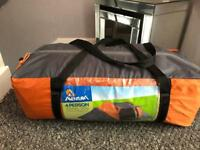 ⛺️ Go Outdoors 4p Tent