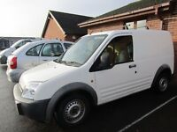 FORD TRANSIT CONNECT TURBO DIESEL MANUAL