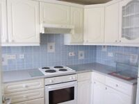 2 BEDROOM FLAT AVAILABLE TO RENT IN GOLDSWORTH PARK