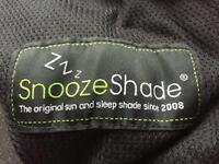 Snooze shade
