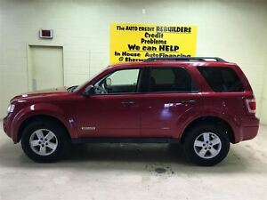 2008 Ford Escape XLT Annual Clearance Sale! Windsor Region Ontario image 1