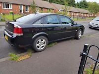 2008 vauxhall vectra for sale price drop for quick sale!!!!