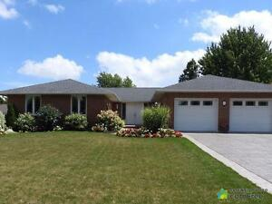 $384,900 - Bungalow for sale in Mitchell
