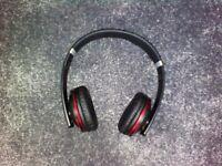 Psyc Bluetooth Headphones