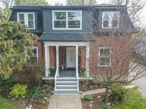 131 MILL Street West Lincoln, Ontario