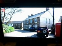 """32"""" LG FullHD FreeviewHD Lcd Television"""