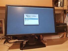 "Dell UltraSharp U2312HM 23"" Widescreen LED Monitor"