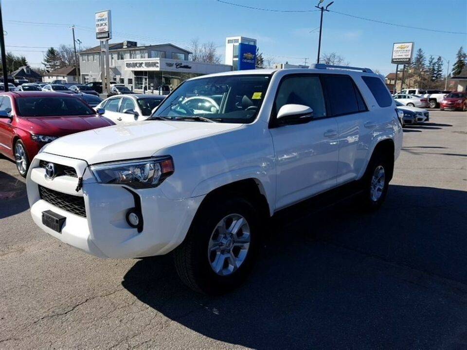 forerunner in inc inventory mi j sale at rus details toyota for macomb