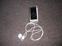iPod Nano 2nd Generation 8GB