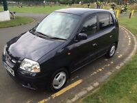 Hyundai Amica 1.1 5dr for Sale, Only £1199