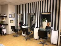 Salon For Rent Commercial Property To Rent Gumtree
