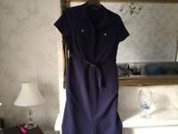 New Ladies Dorothy Perkins Dress size 14