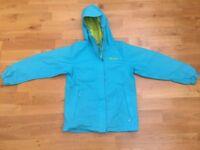 Marmot Kids Medium Shell Jacket
