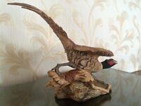Beswick Model Pheasant Mint Condition