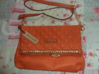 3 River Island bags for sale - 1 BNWT
