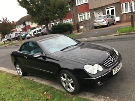 Cheap Mercedes for quick sale