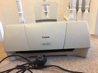 Printer Canon BJC-2000