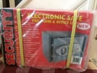 Safe heavy duty office safe locker