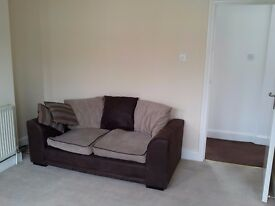 Beautiful 1 bed flat