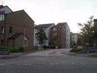 Fully furnished 2 Bedroom Flat-Close to RGU-Perfect for Students/Couples - Pets Welcome