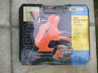 Tacwise 500EL Master Nailer Pro Nail Gun - 240V