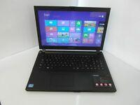 Advent Torino X500 Laptop - Intel i3, 320GB Hard Drive, 2GB RAM, WIN 8 (LA136)