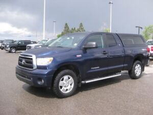 2013 Toyota Tundra Grade- Back UP CAM * ALL THE Fundra IN THS Tu